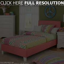 kids bed headboard twin size bed frame for kids susan decoration