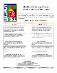 hr development plan template fire escape plan for home inspirational fire escape plan template