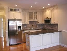 couleur de meuble de cuisine meuble de cuisine noir laque cuisine meuble cuisine noir laque avec