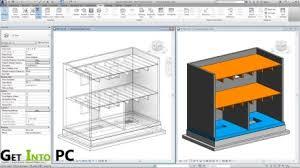 autodesk building design suite autodesk building design suite ultimate 2014 free