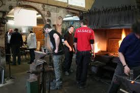 chambre des metiers poitiers chambre des métiers poitiers unique journées européenne des métiers