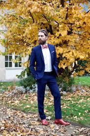 12 best u003e le marié u003c images on pinterest wedding suits 3