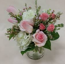 flower delivery st louis st louis florist flower delivery by ken miesner s flower shoppe