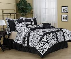 California King Bed Comforter Sets Amazon Com Nanshing Amazon 7 Piece Plush Comforter Set King