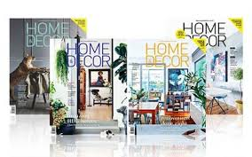 Home And Decor Magazine Books U0026 Magazines Daily Deals U0026 Group Buying Discounts In Sg