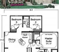 House Plans With Attached Guest House House Plans With Attached Garage On Side Separate Inlaw Apartment