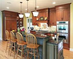 2 level kitchen island kitchen islands with seating for 2 two tier kitchen island casual