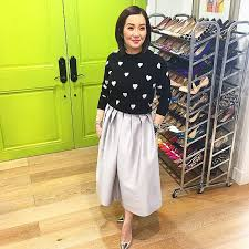 kris aquino kitchen collection 44 best kris aquino images on philippines drama and