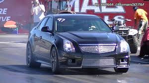cadillac cts supercharged cadillac cts v supercharged 556 hp 1 4 mile 402 meters hd