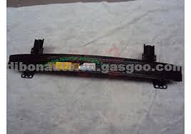 2011 hyundai sonata front bumper hyundai sonata front bumper support frame beam 2011 oem 86530