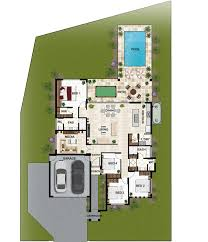 2d colour floor plan using our products 2dplanimage layout