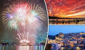 best new year s destinations world new year info 2018