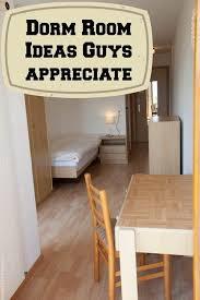 best 25 guys college dorms ideas on pinterest dorm ideas dorm