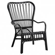 Armchairs Black Accent Chairs Under 100 Traditional Modern Ikea