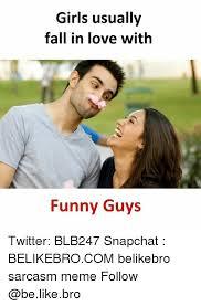 Funny Guy Meme - 25 best memes about funny guys funny guys memes