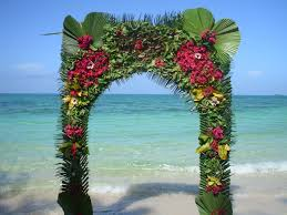 wedding arches in church flower decorations for a church wedding flower decorations for