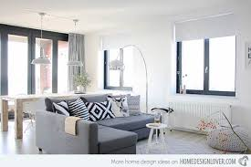design livingroom 15 scandinavian living room designs home design lover