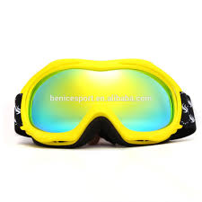jual goggle motocross where to get goggles