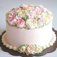 1353 best cake butter cream images on pinterest cake flowers