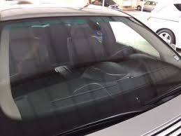 bmw 335i windshield replacement bmw windshield replacement prices local auto glass quotes