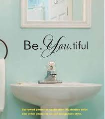 12 best bathroom remodel images on pinterest bathroom remodeling