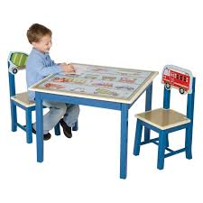 100 step2 deluxe art master desk instructions step2 all