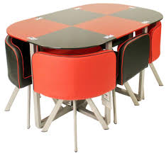 dining room chair restaurant furniture for sale cafe furniture