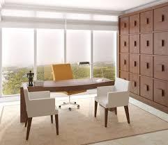 executive office custom executive office design now i u0026e cabinets