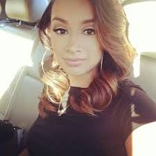 draya michele real hair length draya michele hair makeup style glam attitude pinterest
