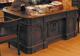 Types Of Wood For Desks Resolute Desk White House Museum