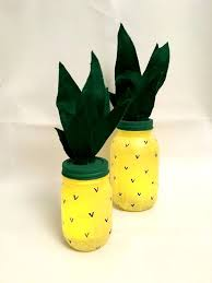 Pineapple Home Decor 15 Insanely Cute Reasons To Add Pineapple To Your Decor Hometalk
