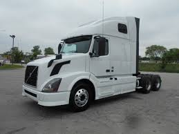 used volvo semi i 294 used truck sales chicago area chicago u0027s best used semi trucks