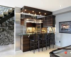Simple Home Theater Design Concepts 40 Inspirational Home Bar Design Ideas For A Stylish Modern Home