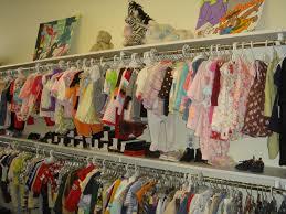 Kids Room Evansville In by Kids Closet U2013 Not Just For Kids Goodmorninggloucester
