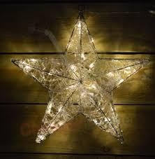 starlight led christmas lights starlight led fairy bud lights led lights decor