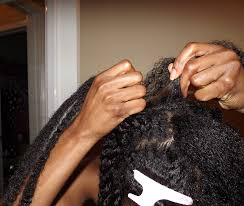 how many packs of marley hair for havana twist how to install natural looking havana twists curlplease
