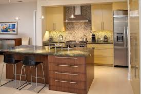 100 modern kitchen color ideas kitchen decorating cool