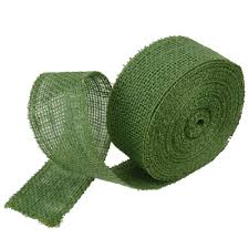 wholesale burlap ribbon burlap ribbon wholesale 2 inch roll