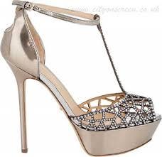 Shoo Hg blue ruby shoo afflated heel in navy womens 癸56 10