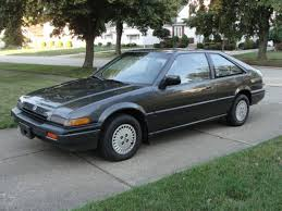 1987 honda accord lxi hatchback 1986 honda accord lxi hatchback for sale photos technical