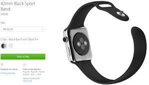 link bracelet kit images Apple launches new link bracelet kit l xl sport bands and png