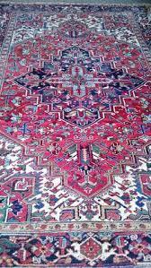 Aref S Oriental Rugs Tehran تهران In Tehrān Kashmar Carpets Pinterest Tehran