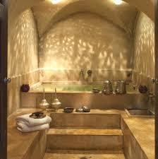 boutique hotel u2013 el fenn ideal for a marrakech escape dream