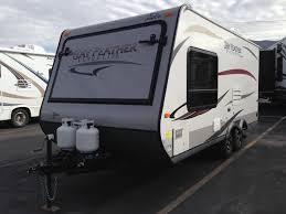 wheeler rentals travel trailer rv rental in utah