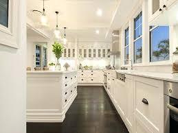 Distressed Wood Kitchen Cabinets White Kitchen Cabinets Oak Wood Floors White Kitchen Cabinets