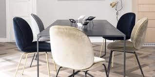 aménagement cuisine salle à manger 50 beau chaise et table salle a manger pour amenagement cuisine en