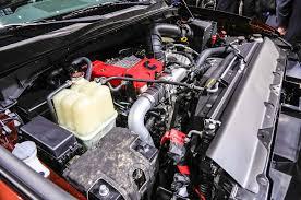 nissan titan engine replacement 100 ideas nissan titan engine on carreleasedate2017 website