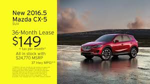 mazda specials neftin westlake mazda lease specials in thousand oaks camarillo