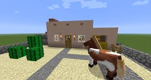 adobe style house adobe style house minecraft home photo style