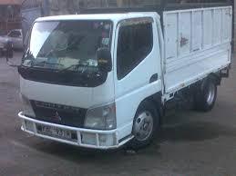 mitsubishi truck 2004 mitsubishi canter cars for sale in kenya on patauza